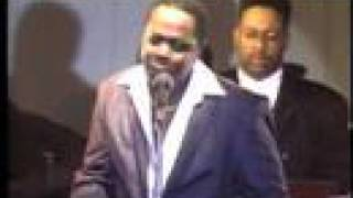Marv Johnson - Come To Me