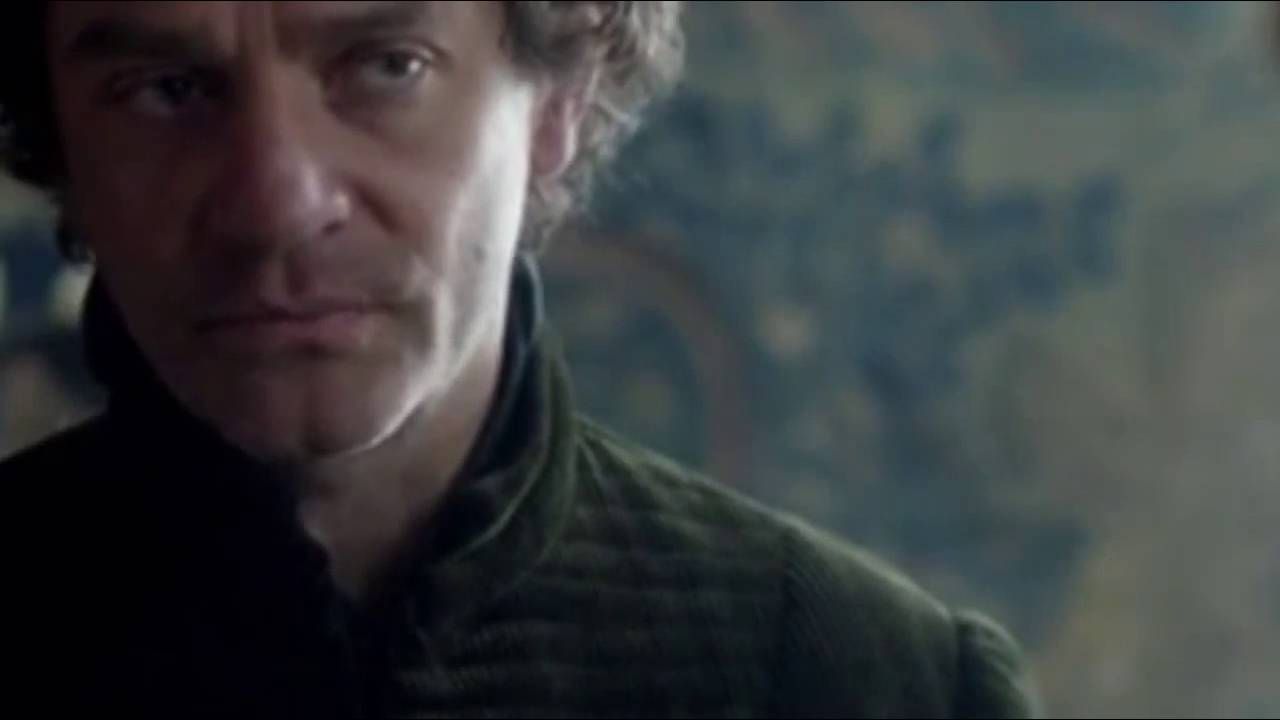 Download The White Queen Eps 4 The Bad Queen