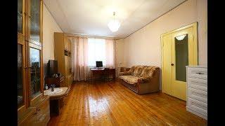 Предлагаем купить 2-комнатную квартиру в центре Минска