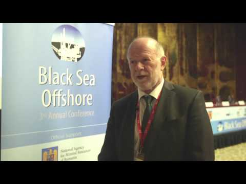 Black Sea Offshore 2015