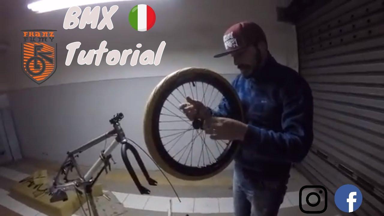 Come montare una zanzariera | Orsini Serramenti
