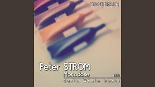 Monodose (Carlo Whale Remix)