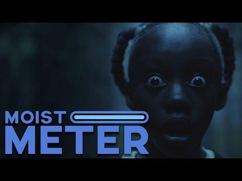 Moist Meter   Us