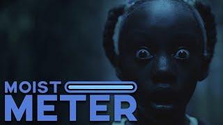Moist Meter | Us