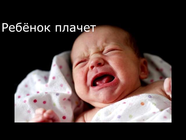 Изображение предпросмотра прочтения – АнатолийПетров представляет буктрейлер кпроизведению «Спать хочется» А.П.Чехова