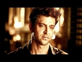 KAABIL | Police Station | Hrithik Roshan | Dialogue | Pratik Chahwala | Tribute To KAABIL