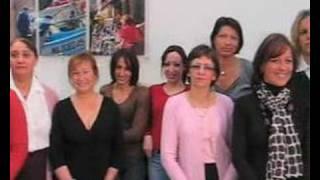 L'équipe de l'agence Immobilière Pujol - Libertyprod