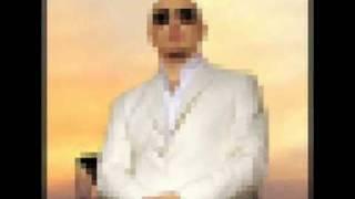 Pitbull vs Joey Moe - I Know you want me [Yoyo Remix]