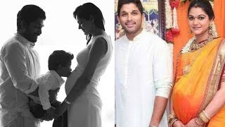Video Allu Arjun's Wife Sneha Reddy's Baby shower Ceremony    Exclusive download MP3, 3GP, MP4, WEBM, AVI, FLV Agustus 2018