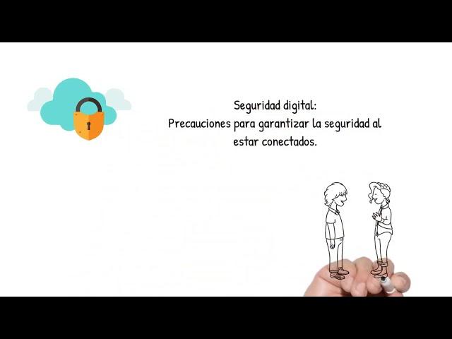 Programa ciudadanía digital - Pumahue Chicauma