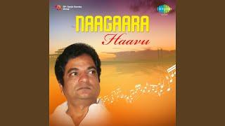 Haavina Dwesha Hanneradu Varusha