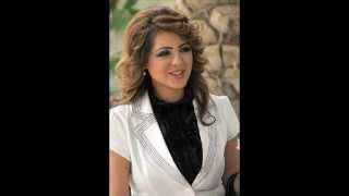 أجمل ثمانية كويتيات مشهورات Top 8 most beautiful female Kuwaiti celebrities