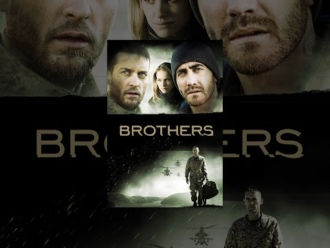 Download Brothers