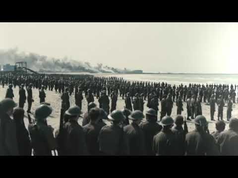 Dunkirk- Goner (edit)