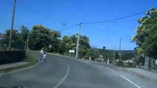 I FESTA CAMPESTRE DOS MUÍÑOS DO XABREGA - Camiño Sober-Muiños.