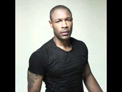 Tank ft LeToya Luckett  I Wish I Was Yours Full+ DOWNLOAD LINK