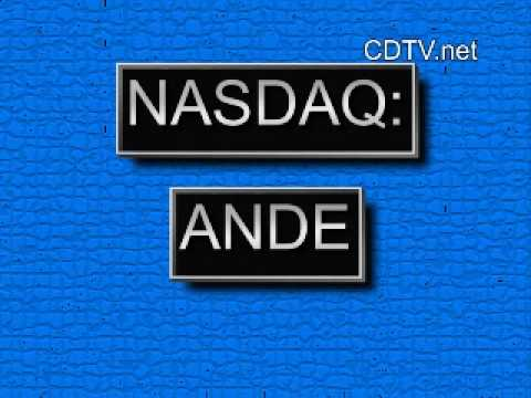 CDTV.net 2009-09-23 Stock Market News, Trading News, Analysis & Dividend Reports
