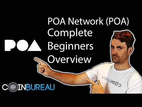 POA Network Review: Is There Still Potential??