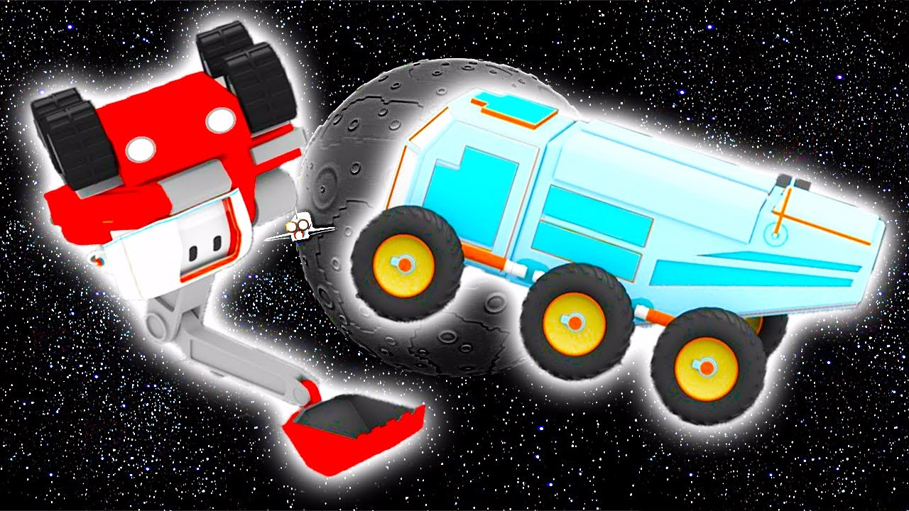 the-moon-vehicle-learn-with-tiny-trucks-on-the-moon