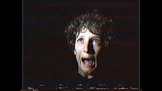 Corso Base di Cinema Horror (a cura di Livio Fornoni)