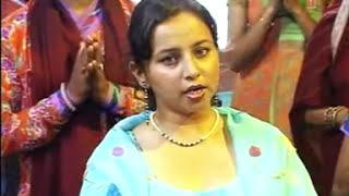 जय लक्ष्मी माता मईया जय लक्ष्मी माता (आरती )Aarti Laxmi mata g (HD)