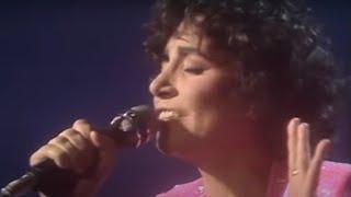 Mia Martini - La costruzione di un amore (Live@RSI 1982)