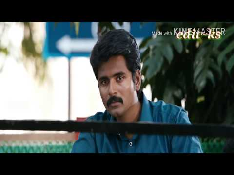 Gana Sudhakar Sillaki Song / Nazriya / Keerthi Suresh Nd Tamil Heroines Mixed