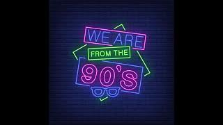 Si tu es né dans les années 90 (souvenirs 90s-début 2000)
