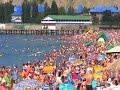 ч1 Пляжи Крыма