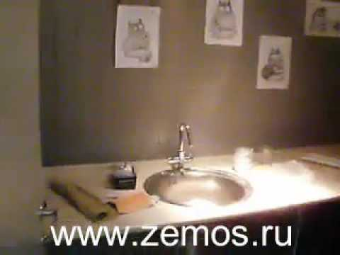 Аренда  помещения  свободного  назначения в Москве