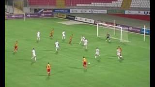 Video Birkirkara - Valletta Goal Sylvano Comvalius download MP3, 3GP, MP4, WEBM, AVI, FLV Januari 2018