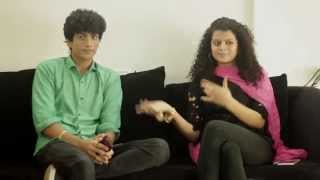 Download Hindi Video Songs - Raksha Bandhan Special | Palash & Palak Muchhal