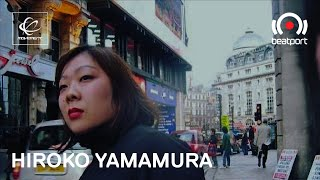 Hiroko Yamamura DJ set - Movement Festival At Home: MDW | @Beatport Live
