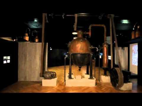 Nouveau mus e du parfum fragonard youtube - Fragonard musee du parfum ...