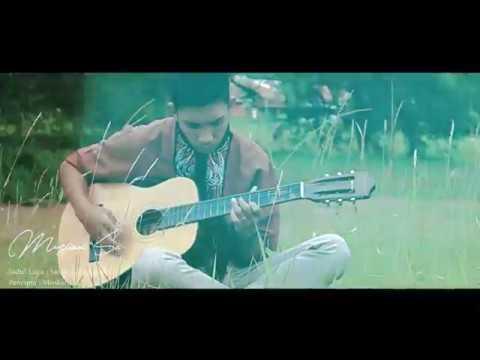 Musliadi Sa - Sarah Aneuk Dayah ( Official Video Music ) Lagu Aceh