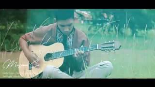 Download Video Musliadi Sa - Sarah Aneuk Dayah ( Official Video Music ) Lagu Aceh MP3 3GP MP4