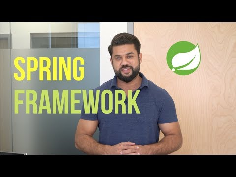 spring-framework-5-boot-2-course