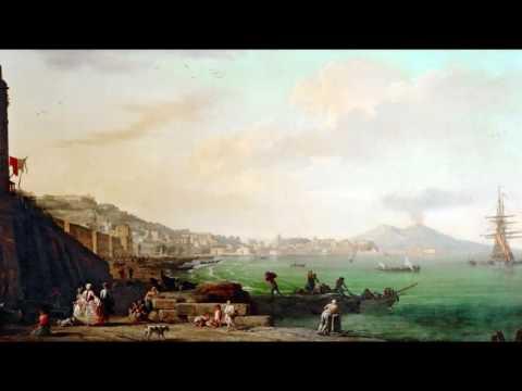 W.F. Bach - 7 Symphonies   Hartmut Haenchen C.P.E. Bach Chamber Orchestra