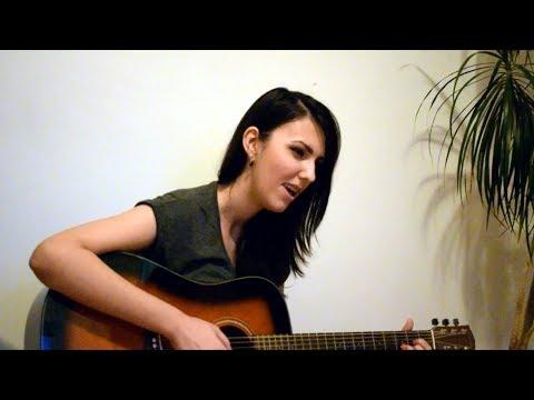 Edward Sanda - Haine scumpe (cover-Bianca-Maria)