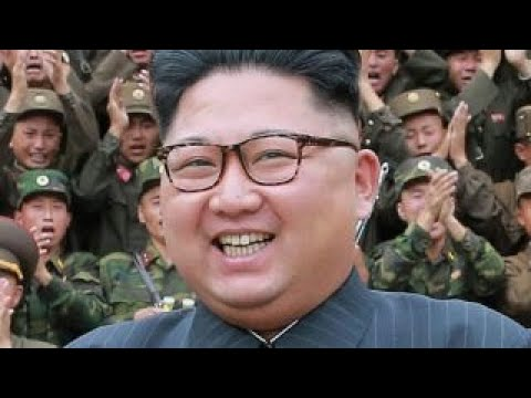 Report: North Korea fired projectile into Sea of Japan