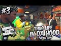 GTA 5 THUG LIFE IN DA HOOD EP. 3 - WRONG HOOD (GTA 5 SKIT)