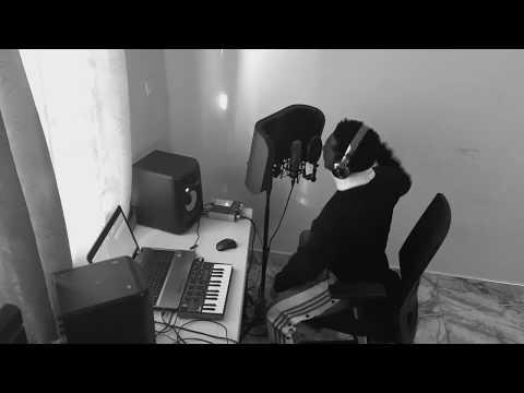 Kweku Smoke - Worldstar(freestyle)