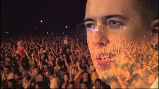 Amar Gile - Lazu lazu me - (live) - Pobednicki koncert - Kakanj 07.07.2013.