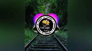 Download Dj ANJING KACILI(KZLYN Kbm)