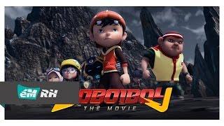 Video Keanehan Dalam Film / Kesalahan Dalam Film Boboiboy The Movie 2016 #21 download MP3, 3GP, MP4, WEBM, AVI, FLV November 2017