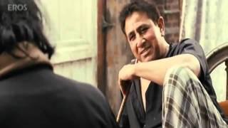 Shoaib Mansoor's BOL 2011 - Official Trailer.flv