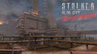 S.T.A.L.K.E.R.: Dead City Breakthrough
