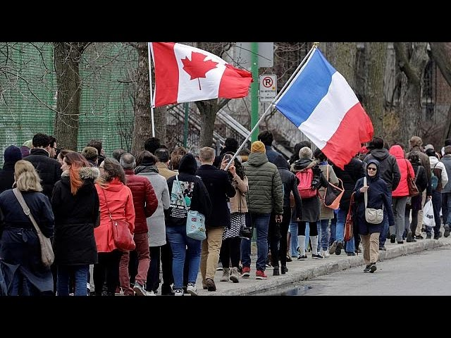 <h2><a href='https://webtv.eklogika.gr/kanadas-dio-ores-gia-na-psifisoun-i-galli-apodimi' target='_blank' title='Καναδάς: Δύο ώρες για να ψηφίσουν οι Γάλλοι απόδημοι'>Καναδάς: Δύο ώρες για να ψηφίσουν οι Γάλλοι απόδημοι</a></h2>