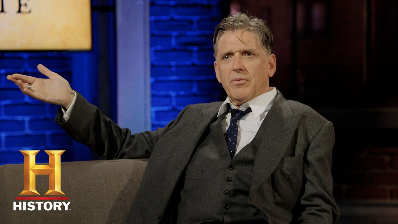 """Download """"Craziest Cult"""" Candidates (Episode 6) 