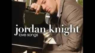 Jordan Knight & Deborah Gibson- Say Goodbye + Download
